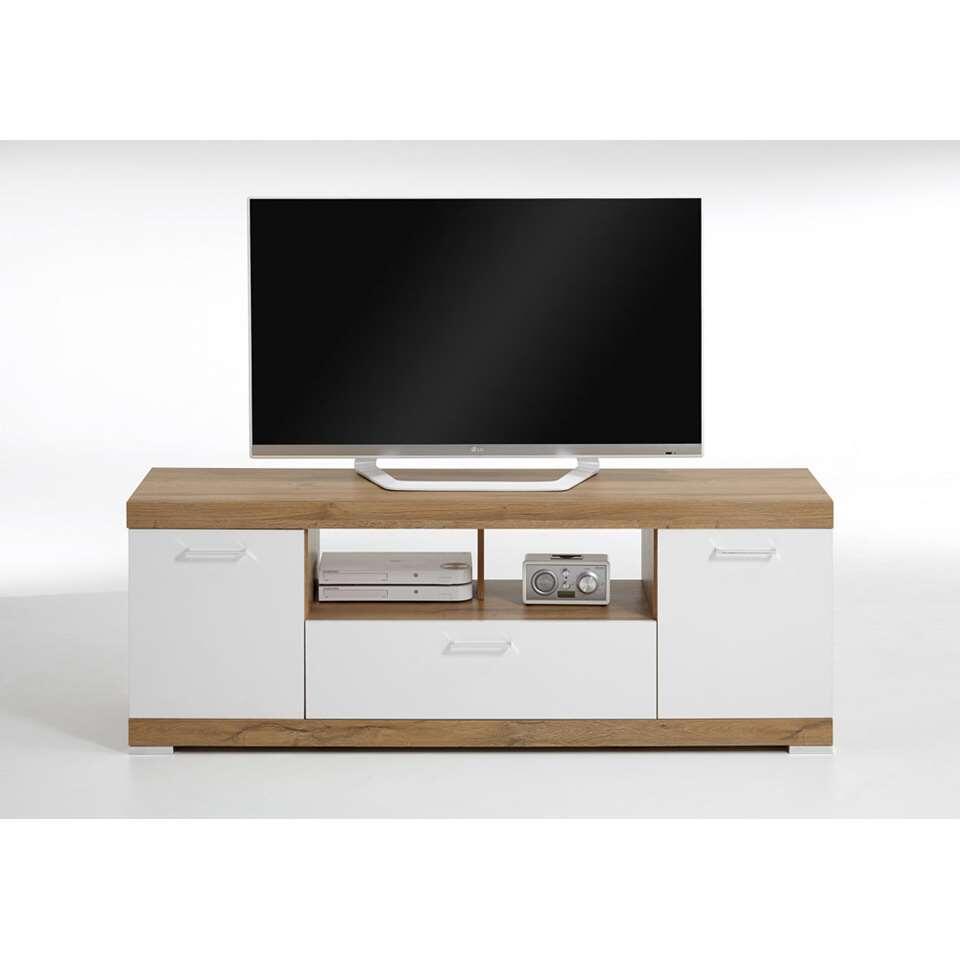 Kasten>TV-Meubels