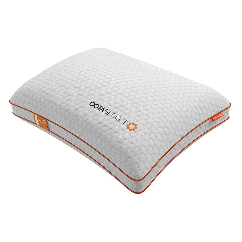 OCTAsmart Perfect Pillow - 40x60 cm
