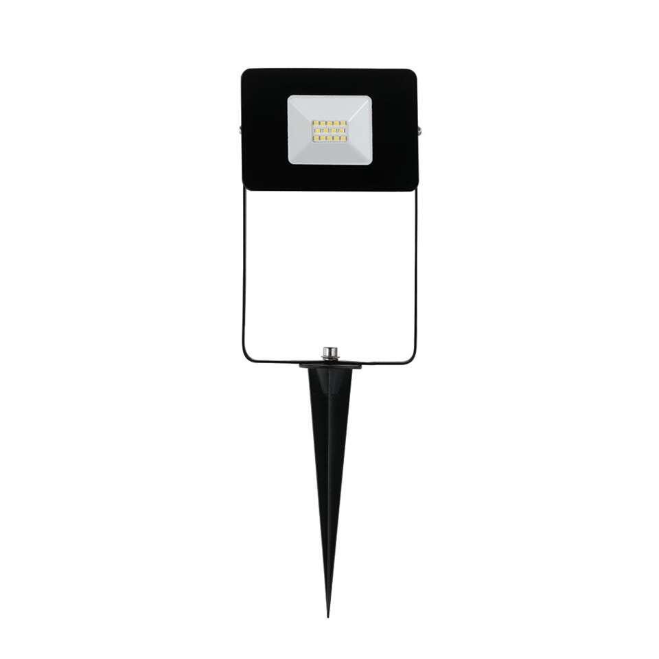 EGLO spies Faedo 4 LED - zwart