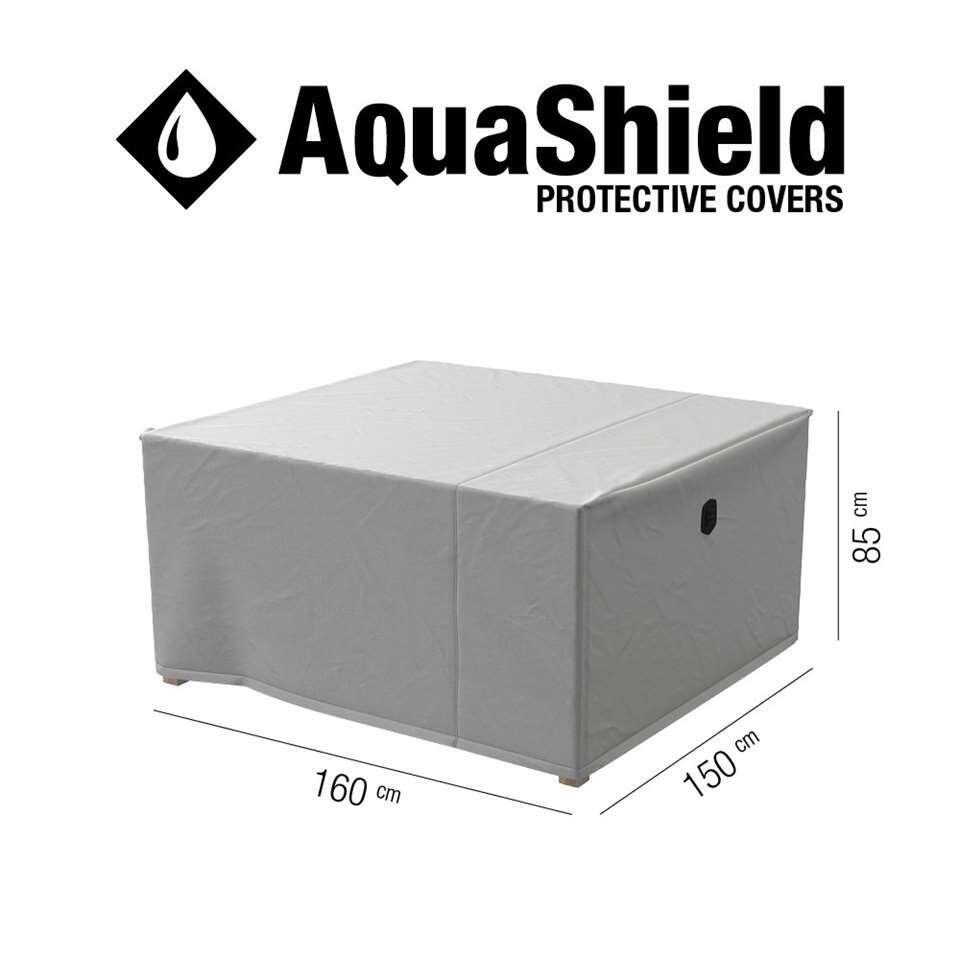 AquaShield tuinsethoes - 160x150x85 cm - Leen Bakker
