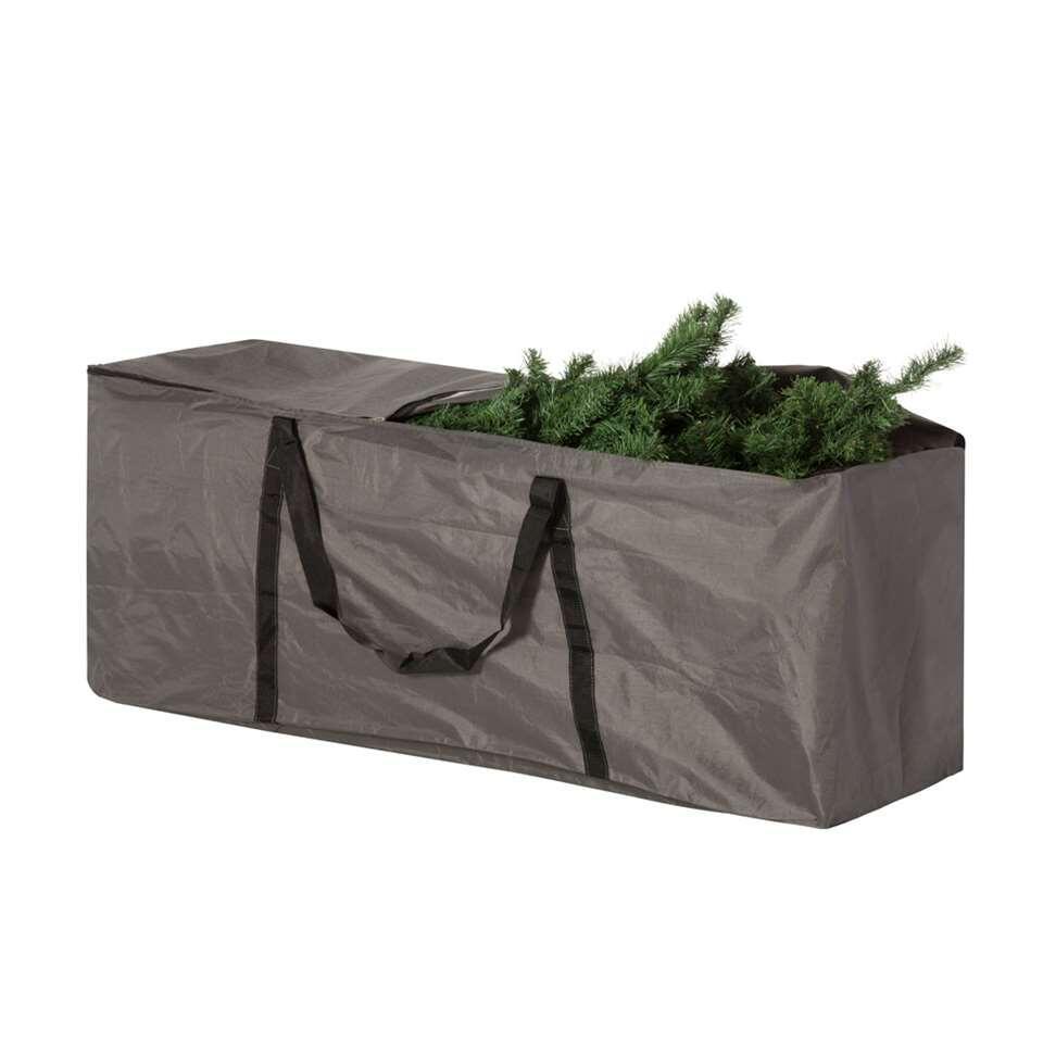Outdoor Covers Premium opbergtas kerstboom - 125x40x50 cm - Leen Bakker