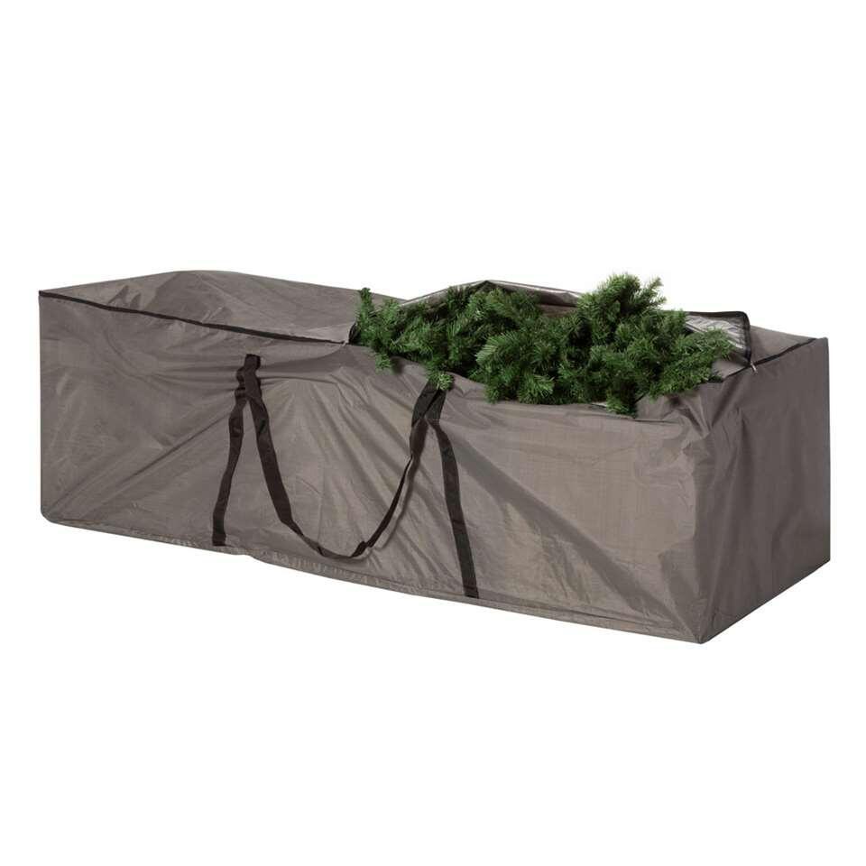 Outdoor Covers Premium opbergtas XL kerstboom - 200x75x60 cm - Leen Bakker