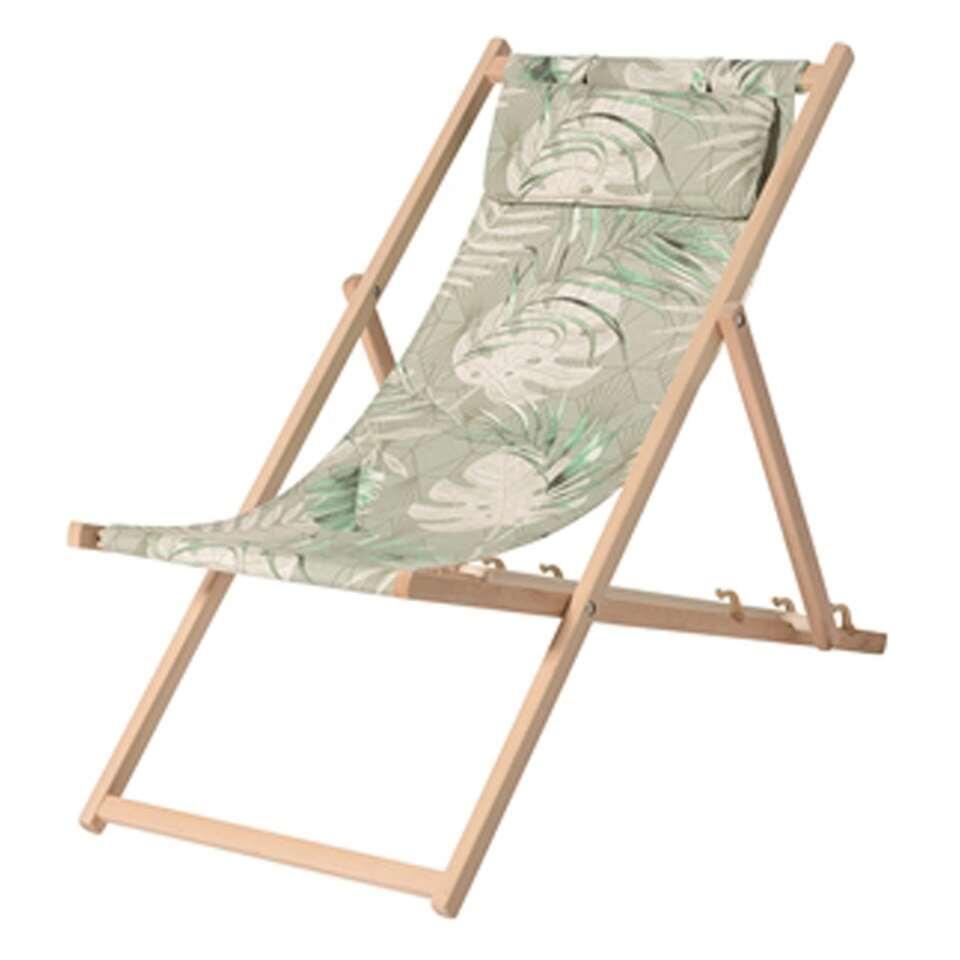 Strandstoel Kopen Blokker.Campingstoel Nodig Campingstoelen Vind Je Bij Leen Bakker