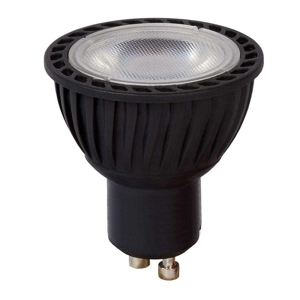 Lucide led lamp LED Bulb - zwart
