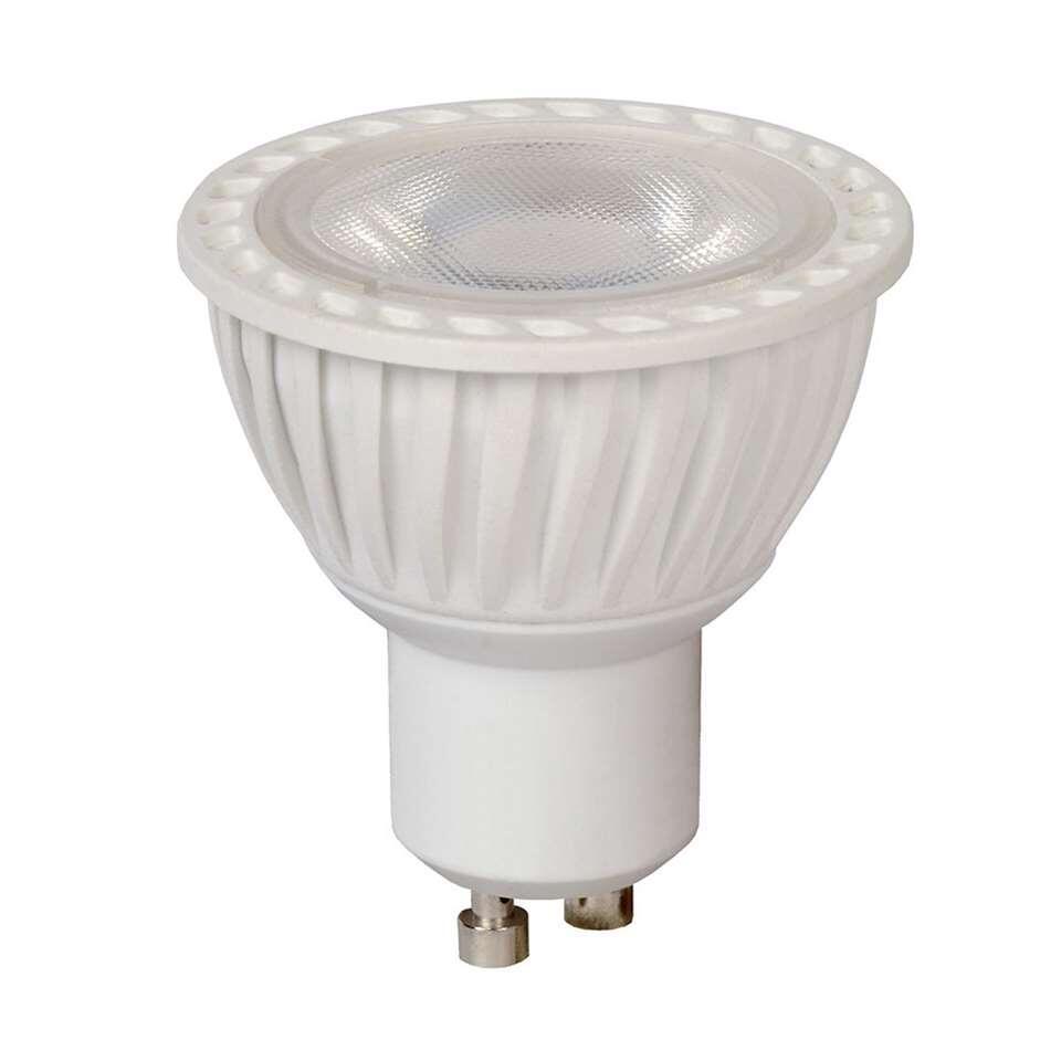 Lucide led lamp LED Bulb - wit