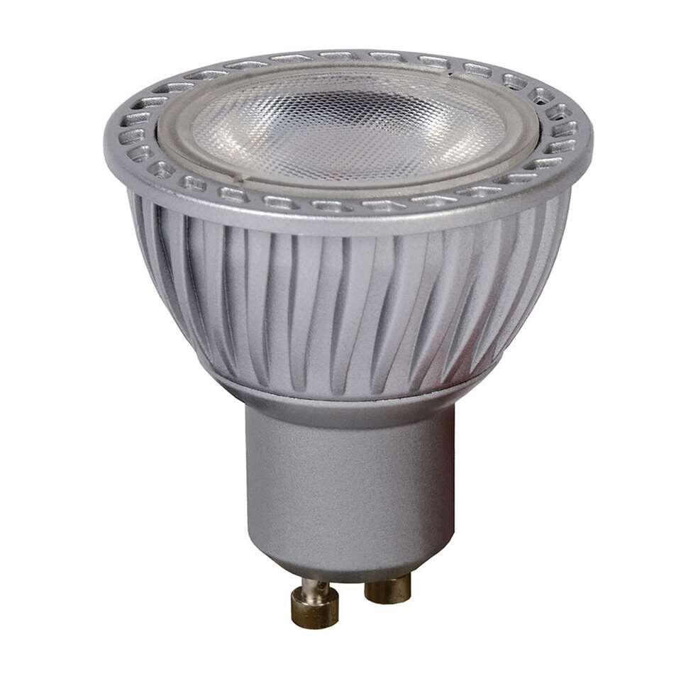 Lucide led lamp LED Bulb - grijs