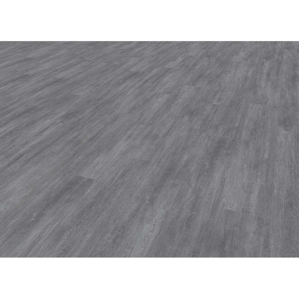 PVC vloer Senso Clic 55 Premium - Nolita