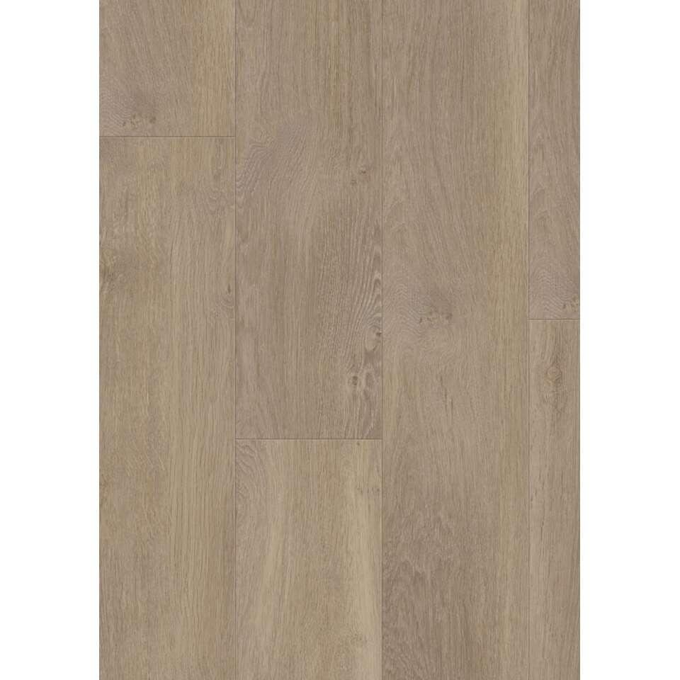 PVC vloer Senso Clic 55 Premium - Cleveland Nature
