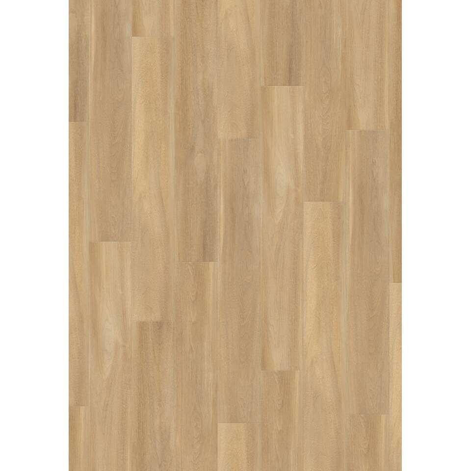 PVC vloer Creation 30 Clic (extra lang) - Bostonian Oak Honey