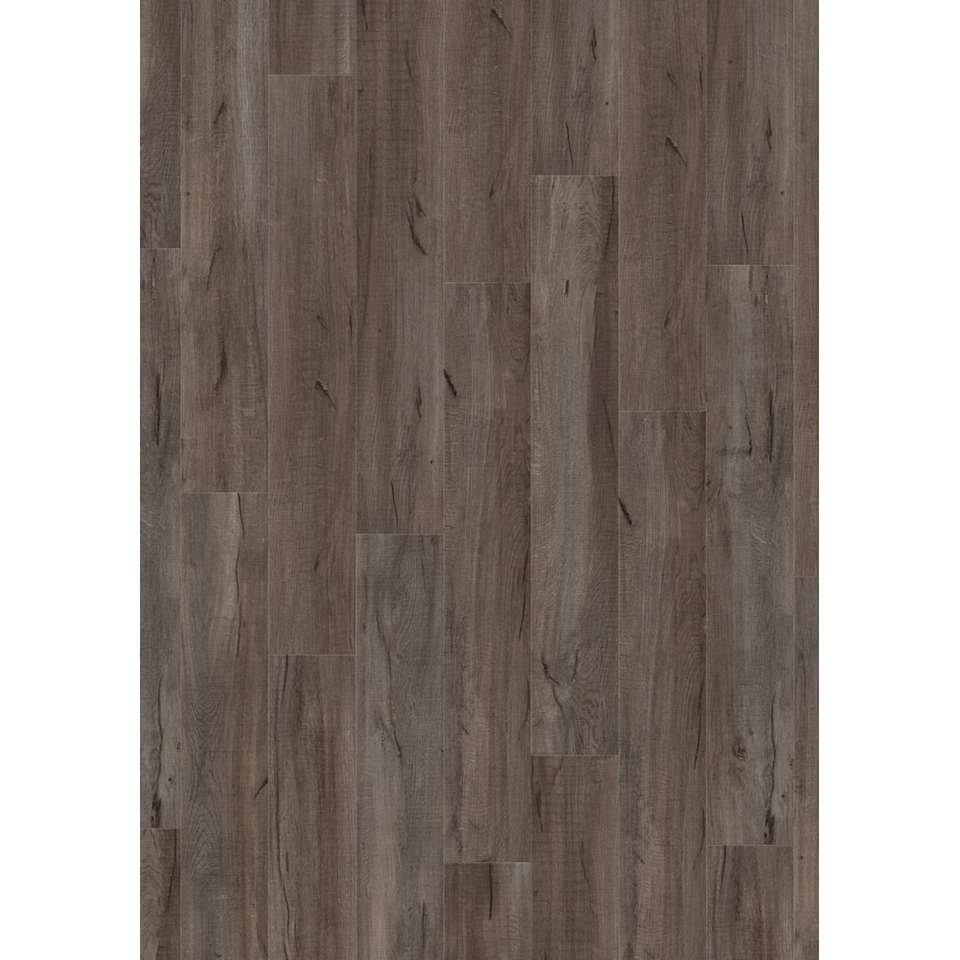PVC vloer Creation 30 Clic (extra lang) - Swiss Oak Smoked