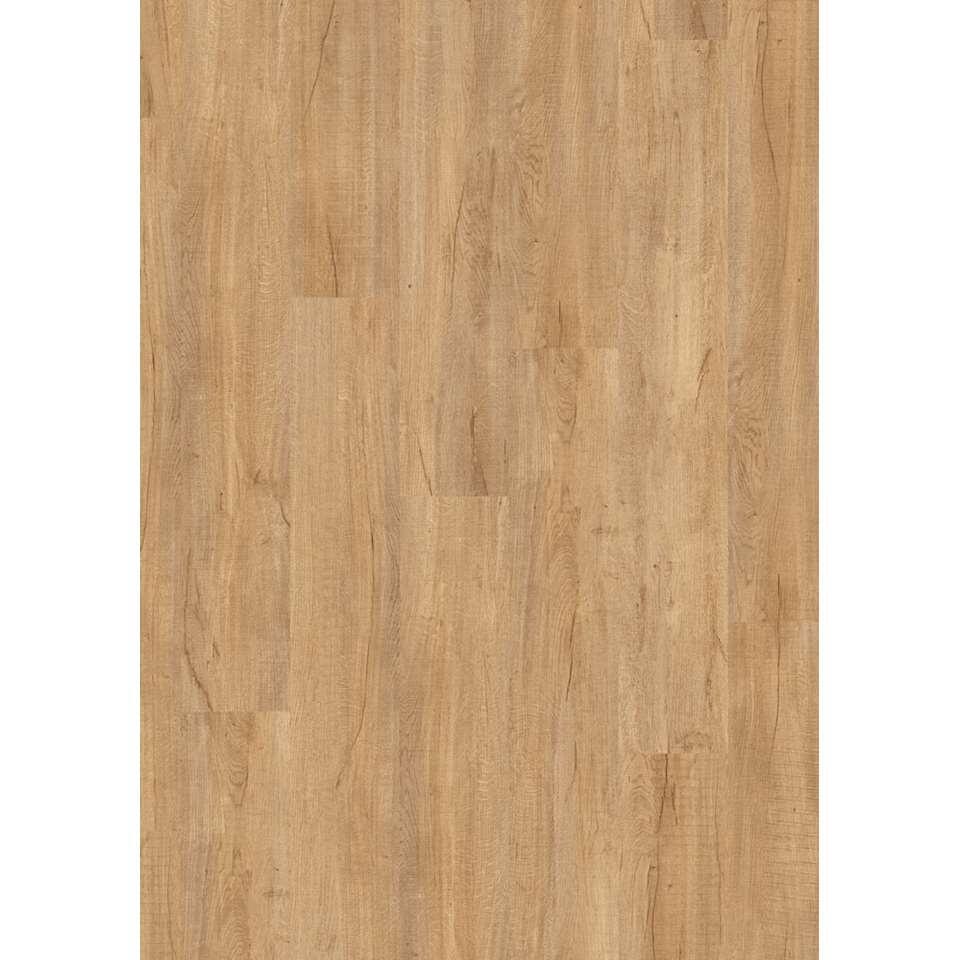 PVC Vloer Creation 30 Clic - Swiss Oak Golden