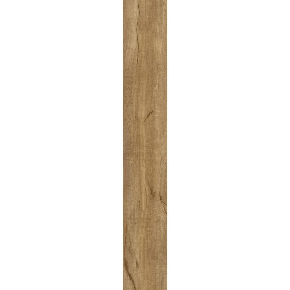 PVC vloer Creation 30 Clic (extra lang) - Swiss Oak Golden