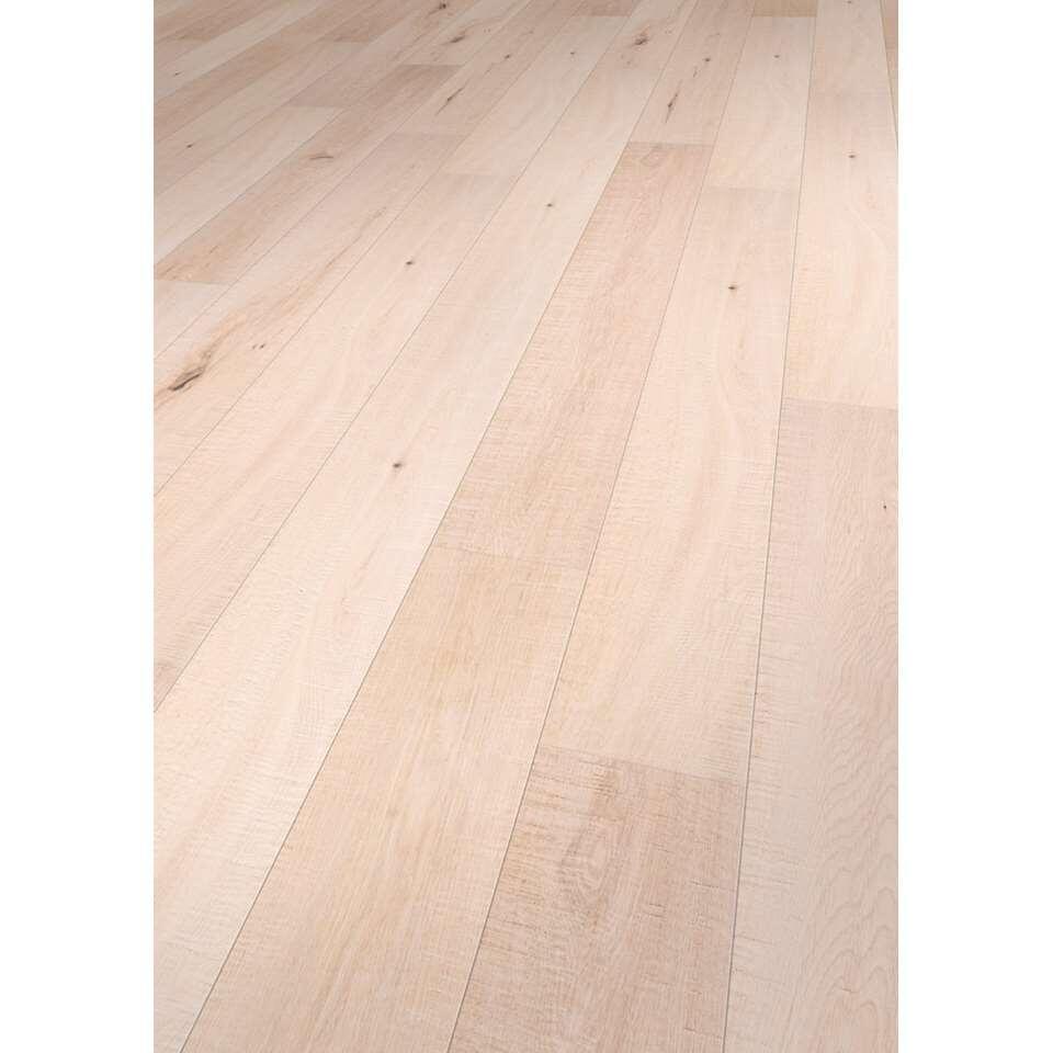 Laminaat Cleanfloor New Hampshire - bruin