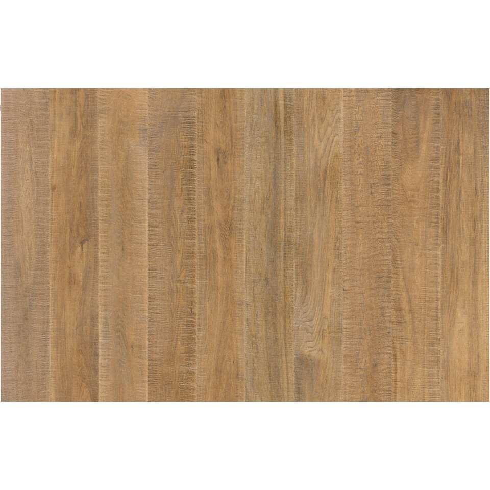 Laminaat Cleanfloor Arizona - bruin