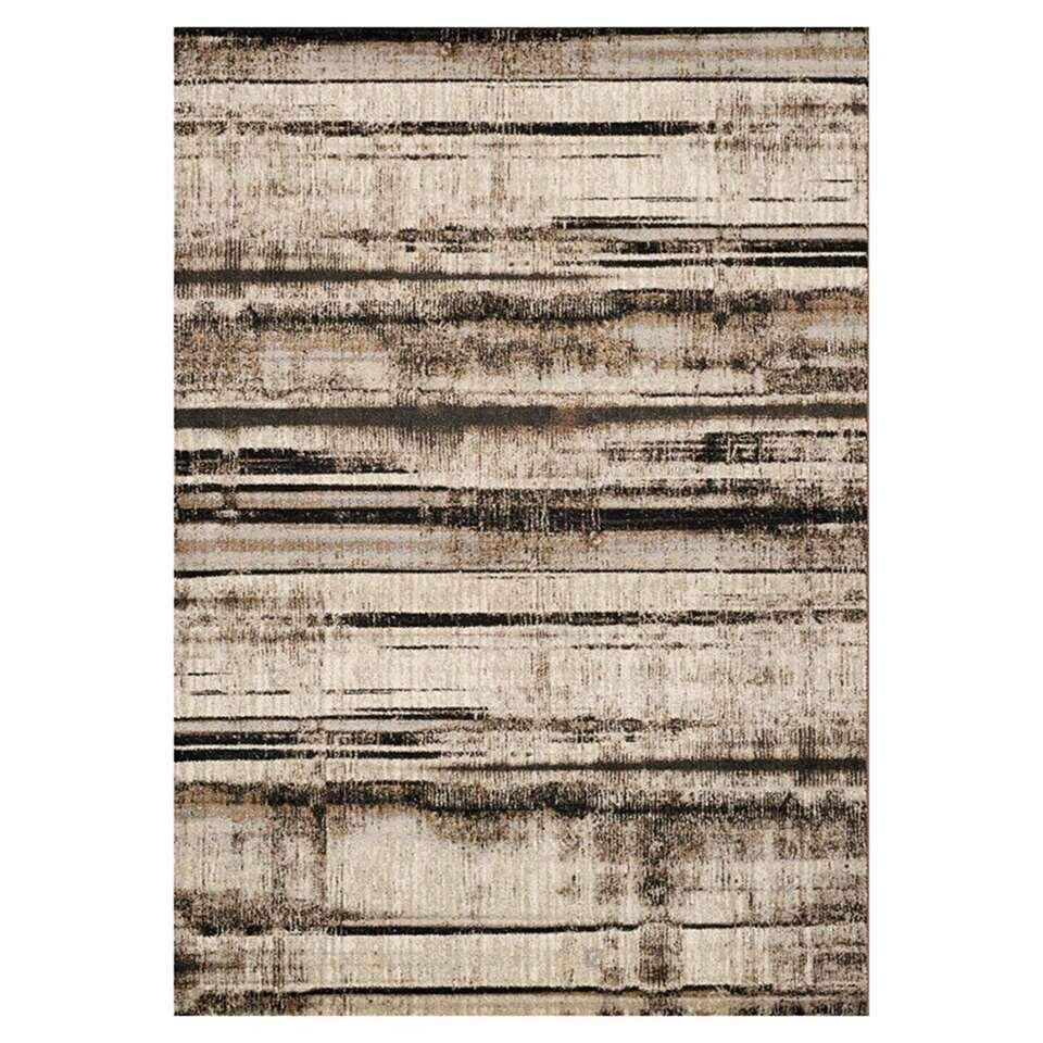 Floorita vloerkleed Brooklyn - naturel - 160x230 cm