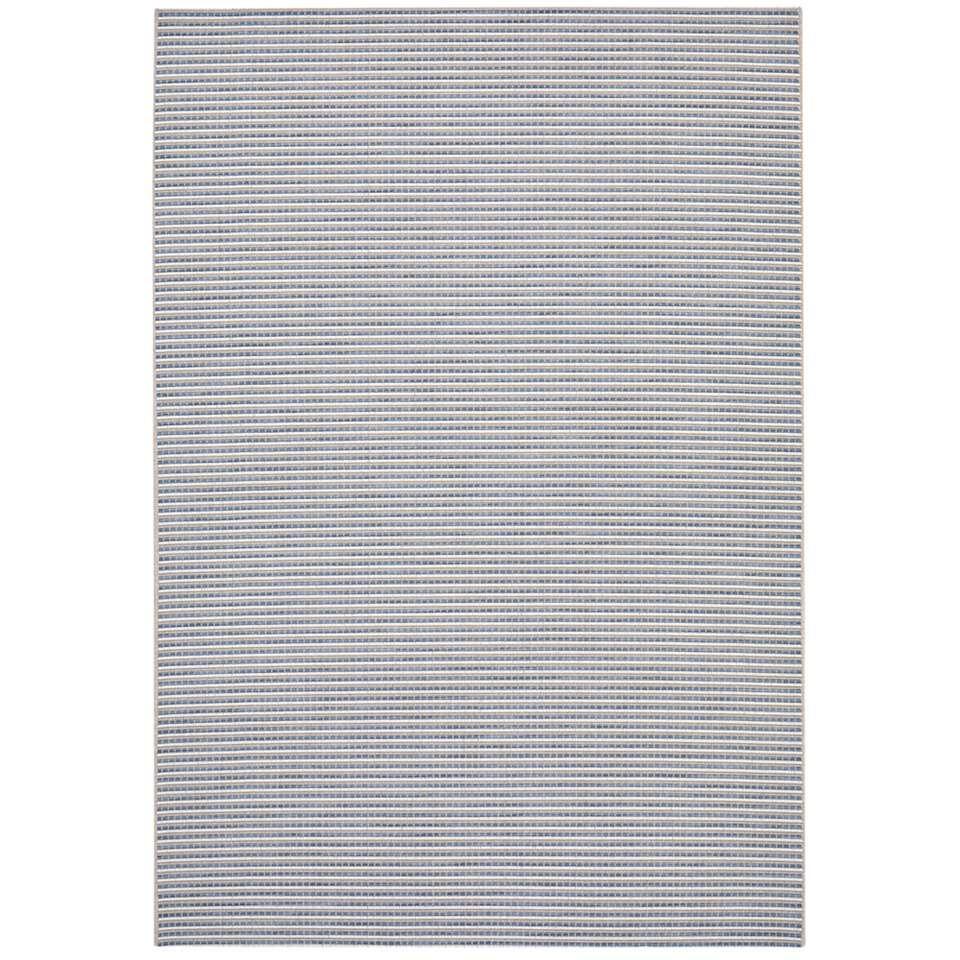 Vloerkleed Reneen - grijs - 160x230 cm